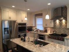 lakeville kitchen and bath galleries lakeville kitchen and bath