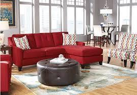 inspiring sectional living room design u2013 rooms to go sofas