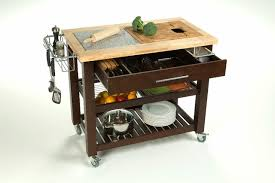 kitchen island canada marvelous kitchen on kitchen carts canada barrowdems