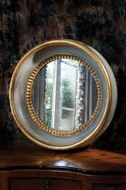 How To Decorate Mirror At Home Best 25 Convex Mirror Ideas On Pinterest Security Mirrors Oval