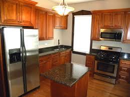 Small Kitchen Designs Uk by Best Original U Shaped Kitchen Designs Uk 5060