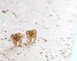 in earrings stud earrings etsy uk