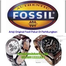 Jam Tangan Alba Yang Asli Dan Palsu toko arloji original fossil bergaransi resmi di jakarta
