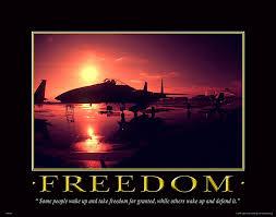 amazon com military motivational poster art print 11x14 us navy