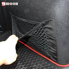 nissan almera dashboard symbols online buy wholesale nissan juke head unit from china nissan juke