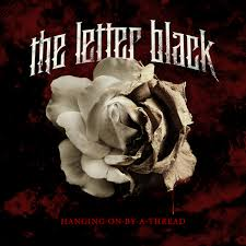 the letter black u2014 believe u2014 listen watch download and discover