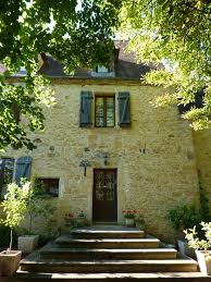 chambre dhote sarlat bed and breakfast aux trois sources sarlat 1565964