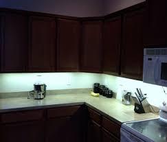 led lights for under kitchen cabinets lighting under kitchen cabinets interior design ideas small modern