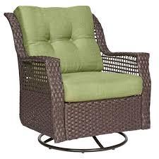 Shopko Outdoor Furniture by Jacksonport Woven Gilder Shopko