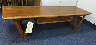 coffee table los angeles modern coffee table los angeles moviepulse me