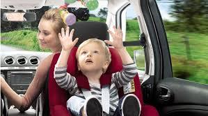 reglementation siege auto enfant sièges auto la position dos à la route obligatoire jusqu à 15 mois