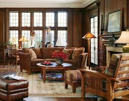 American Furniture Design Home Decorating Ideas House Designer