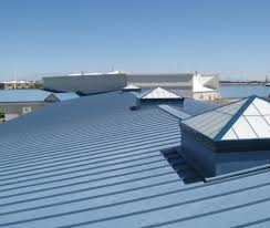 Menards Rolled Roofing by Roof Roof Rubber Membrane Amazing U201a Lovable Rubber Roof Membrane