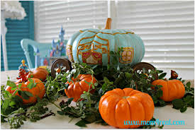 Small Pumpkins Decorating Ideas 35 Perfect Pumpkin Projects The Cottage Market