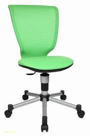 bureau enfant soldes résultat supérieur chaise de bureau lyreco bon marché soldes chaise