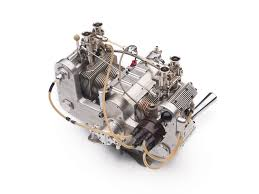 porsche engine miniature porsche 904 engine for sale4 flatsixes