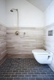 European Bathroom Designbath Open Shower And Wall Mount Toilet European Bathroom Designs
