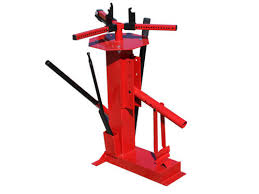 Motorcycle Tire Changer And Balancer Tire Changers Gses