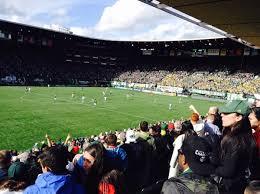major league soccer team eyeing move to austin community impact