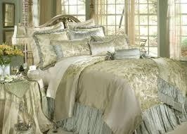 Luxury Bedding Sets Clearance Bedding Set Comforter Sets King Wonderful Designer Bedding Sets
