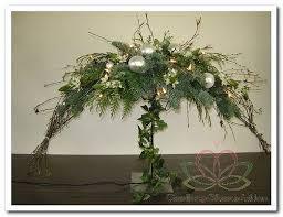 Flower Shop Weslaco Tx - 26 best crescent shape floral design images on pinterest flower