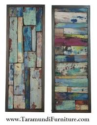 distressed wood artwork best 25 salvaged wood ideas on salvaged wood projects