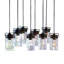 shop kitchen pendants at lowes com