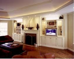 full size of living room built in entertainment center plans free how to decorate bookshelves
