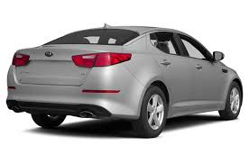 certified 2014 kia optima lx sedan in san jose ca near 95117
