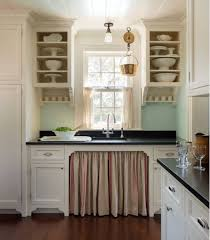 Ada Kitchen Design Home Remodeling Blog Airy Kitchens Airy Kitchens