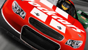 Home Design 3d Apk Kickass Adrenaline Racing Hypercars Mod Apk Download U2013 Mod Apk Download