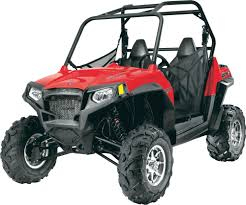polaris 2012 polaris ranger rzr s 800 review