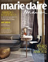 Top  Interior Design Magazines In Italy Interior Design - Home interior design magazines