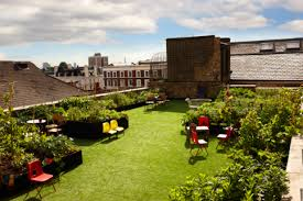 Top Rooftop Bars In London Top Five London U0027s Best Rooftop Bars London Livinglondon Living