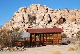 file desert queen ranch house 2 jpg wikimedia commons