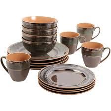 72 best gibson images on dinnerware sets dinner sets