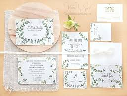 cheap wedding invitation sets affordable wedding invitation sets zoolook me