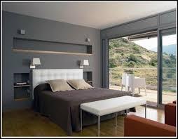 single schlafzimmer kleines wohn schlafzimmer einrichten schlafzimmer hause