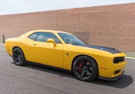 hellcat challenger 2017 engine 2017 dodge challenger srt hellcat review stung by a yellow jacket