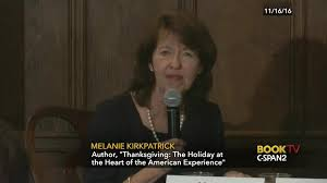 do the jewish celebrate thanksgiving thanksgiving by melanie kirkpatrick