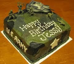 97 Best Cake Ideas Images On Pinterest Cake Ideas Birthday