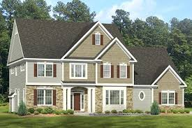 house plans with walkout basement at back hpuse plans house plans with walkout basement in back denniswoo me