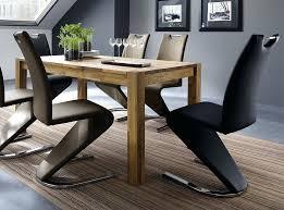 chaises de salle manger pas cher fauteuil salle a manger design meuble design pas cher mobilier
