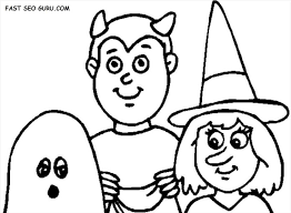 extraordinary vampire coloring pages wallpaper marvelous