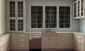 Ikea Akurum Kitchen Cabinets The Pros And Cons Of Open Shelving In The Kitchen