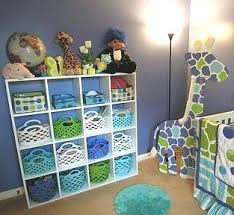 Diy Baby Room Decor Storage Cubby Ikea Lovely Baby Room Ideas For Small Bedrooms Decor