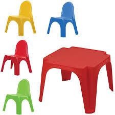 table avec 4 chaises table avec 4 chaises sun sport king jouet maisons tentes et