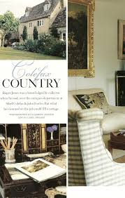 lunch u0026 latte interior design english country house style