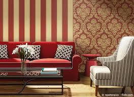 wohnraum wandgestaltung tapeten ideen ungeahnt vielseitig deko für den wohnraum wohnen