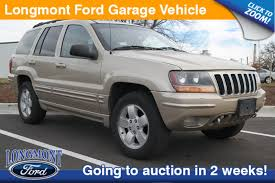 jeep grand cherokee tires pre owned 2001 jeep grand cherokee limited sport utility in